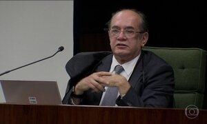 Supremo revoga prisão de procurador acusado de obstrução de justiça