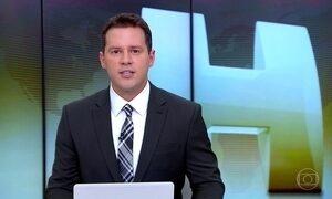 Sérgio Moro autoriza o desbloqueio de R$10 milhões de João Santana e Mônica Moura
