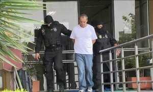 Defesa de Cabral em alegações finais pede absolvição por falta de provas