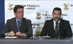 Operações realizadas pelos irmãos Batista motivam 13 investigações na CVM