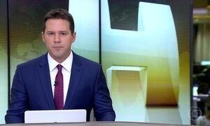 TRF aumenta pena de Pedro Corrêa (PP) após pedido de redução