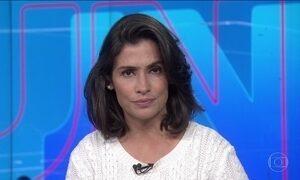 Dias Toffoli arquiva inquéritos sobre Kassab e concessionária