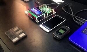 Feira de tecnologia em São Francisco foca em internet móvel