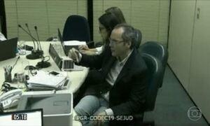 Defesa de Temer e Rodrigo Maia entram em rota de colisão após divulgação de vídeo de delação de Funaro