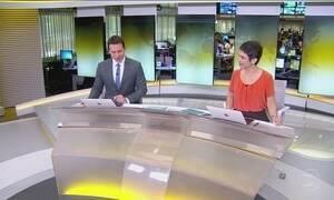 Jornal Hoje - edição de terça-feira, 05/12/2017