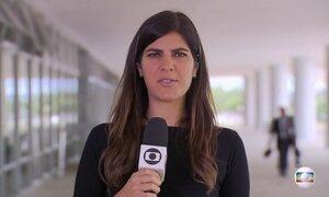 Michel Temer deve passar por exames em Brasília