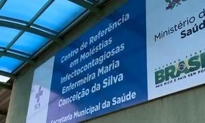 Ribeirão Preto registra aumento significativo do HIV na população idosa