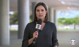 Temer se reúne com AGU para discutir decisão que impede posse de Cristiane Brasil