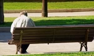 Governo britânico anuncia criação de secretaria para cuidar da solidão