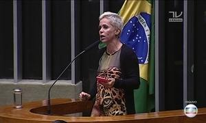 STJ autoriza posse de Cristiane Brasil (PTB-RJ) como ministra do Trabalho
