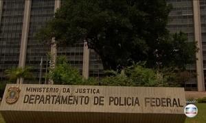 Delegados da PF dizem que não vão tolerar interferências nas investigações da Lava Jato