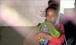 Habeas corpus que prevê prisão domiciliar a grávidas pode ser analisado nesta terça (20)