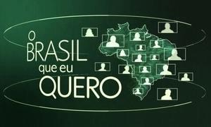 Vídeos de Riacho de Santana, Pedra Branca do Amapari, Rafael Fernandes, Sidrolândia, Lajea