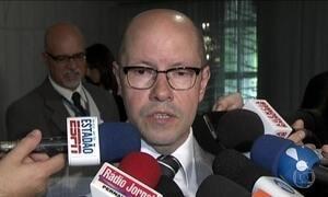PGR pede urgência ao STF no julgamento de liminar que beneficia Demóstenes Torres (PTB)
