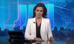 Veja no JN: STF julga agravo da defesa de Paulo Maluf