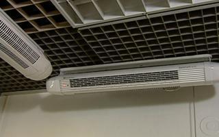 Invenções ajudam a encarar o calor