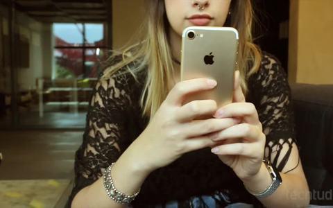 Review do iPhone 7: analisamos o lançamento da Apple para 2016