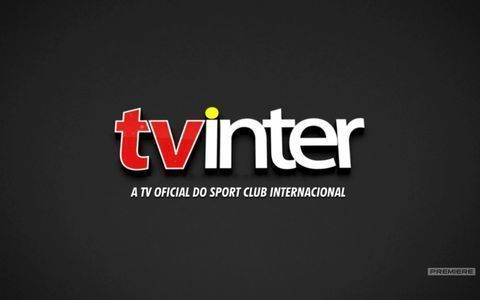 TV Inter - episódio 108