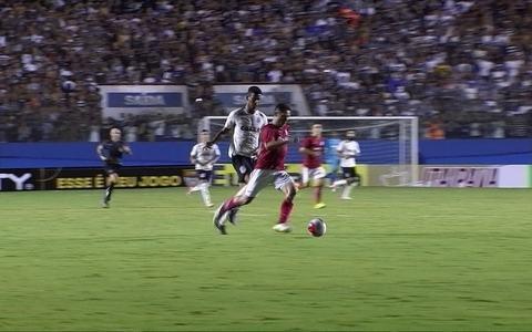 Corinthians despacha Inter com vitória  por 3 a 1 e pega Flamengo nas quartas