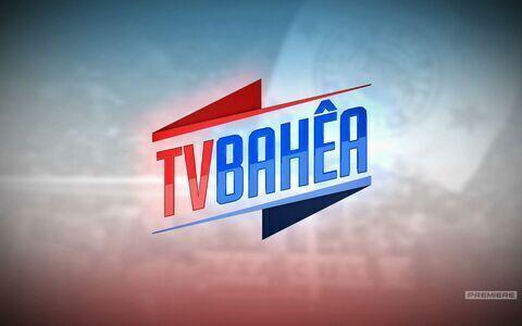 Veja o episódio 115 da TV Bahêa