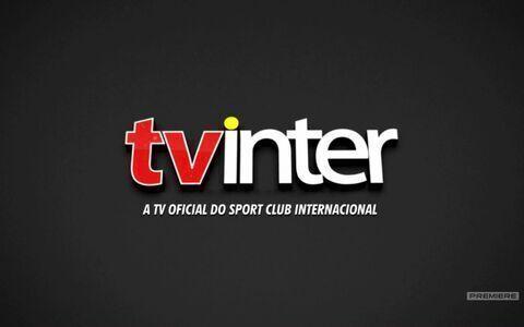 TV Inter - Episódio 116