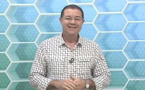 Confira o Globo Esporte AL desta terça-feira (13/06) na  íntegra