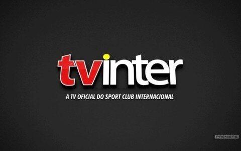 TV Inter - episódio 139