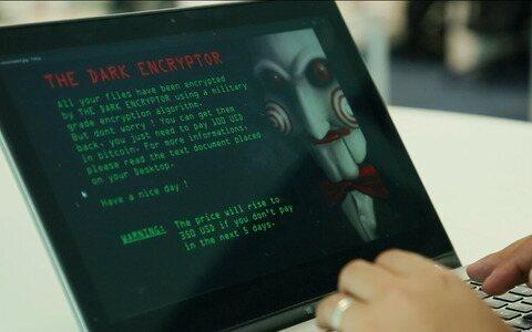O que é ransomware: cinco dicas para se proteger