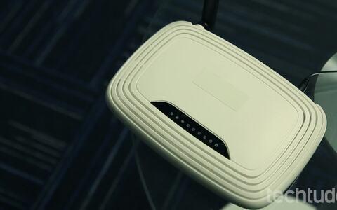 Como bloquear pessoas conectadas na sua rede Wi-Fi