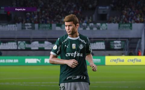 PES 2020: saiba as novidades do game no Brasil