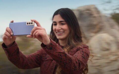 Galaxy S21 Plus vs iPhone 12 Pro: compare preço e ficha técnica