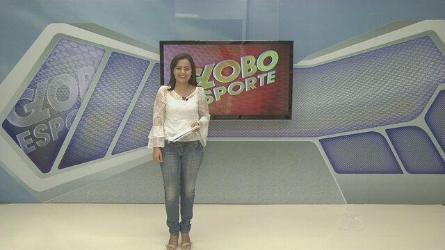 Confira o Globo Esporte desta sexta-feira (12)