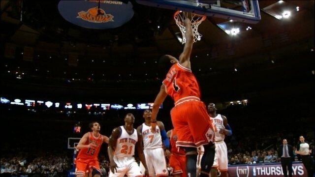 Cinco coisas que você precisa saber antes da nova temporada da NBA