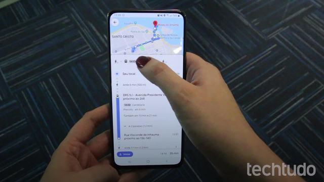 Xiaomi Mi 9 SE: saiba preço e ficha técnica do lançamento da