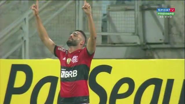 Melhores Momentos: Cuiabá 0 x 2 Flamengo, pela 8ª rodada do Brasileirão 2021