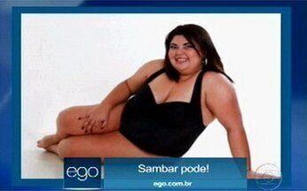 Notícias do Ego – 16 de novembro - Saiba as últimas do mundo das celebridades.