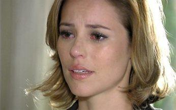 Insensato Coração - capítulo de sábado, dia 22/01, na íntegra - Pedro e Marina decidem ficar juntos em segredo. Luciana pede ajuda à amiga para reconquistar o noivo.