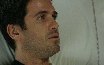 Insensato Coração - capítulo de sábado, dia 29/01/2011, na íntegra - Eunice acusa Pedro de ter matado Luciana