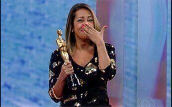 Elenco conta como seria seu discurso se ganhasse o Oscar - Atores e atrizes fazem agradecimento muito engraçado. Veja!