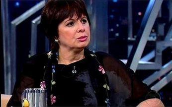 Maria Luiza Tucci Carneiro é uma das organizadoras do livro Tempos de Fascismos - Fascismo, racismo e intolerância são examinados sob diferentes pontos de vista, desvendando-se as múltiplas formas de fascismo.