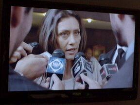 O Brado Retumbante – Episódio do dia 20/01/2012, na íntegra - Paulo Ventura precisa enfrentar as falcatruas da oposição e reconquistar a confiança de Antonia
