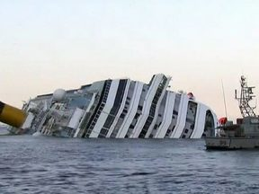 Sobreviventes brasileiros contam como foi o naufrágio do transatlântico na Itália - A família do empresário Randus Fonseca esteve no Costa Concordia no momento em que o navio naufragou. Eles contam que acharam que iria acontecer a mesma coisa do Titanic e que houve muita desinformação. Outros brasileiros falaram como foi o resgate.