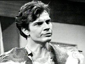 Remake Show: recorde as duas versões de Irmãos Coragem, de Janete Clair - Novela foi exibida em 1970 e 1995 na telinha da Globo