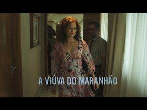 Conheça melhor a terra de Ludimila - Confira as belezas do Maranhão, terra da viúva de Justos Barreto