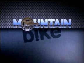 Realizada em Araxá a Copa Internacional e Mountain Bike - Desafio será no dia 24 de março, na terra da Beja