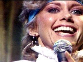 Há 30 anos, novela Jogo da Vida exibia participação de Olivia Newton-John - Cantora e atriz estava no topo das paradas com o álbum 'Physical'