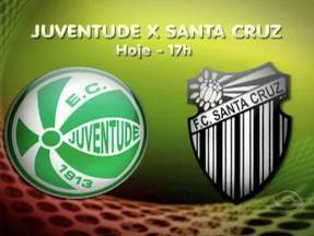 Confira os confrontos do final de semana pelo Campeonado Gaúcho - Saiba os horários dos jogos da última rodada da fase classificatória da Taça Farroupilha.