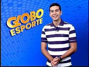 Destaques Globo Esporte - TV Integração - 24/4/2012 - Veja o que vai ser notícia no programa desta terça-feira