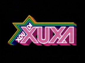 Aberturas Inesquecíveis: Relembre Xou da Xuxa - Programa da Rainha dos Baixinhos é lembrado até hoje!