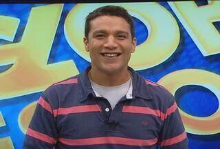 Marcos Leandro apresenta os destaques do GE/MG desta segunda-feira - Tudo sobre a vitória do Atlético-MG em cima do Corinthians no Independência. O triunfo do América-MG na Série B. E o empate sem gols do Cruzeiro com o Náutico.